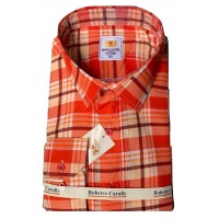 El Classico Office Men Shirt