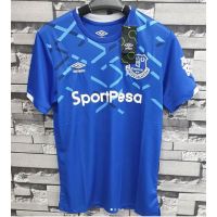 Everton Home Male Jersey 2019-20