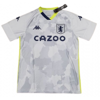 Everton_Special_Edition_Jersey_2020_21
