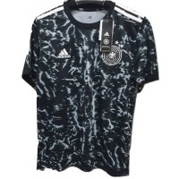 Germany Training Jersey