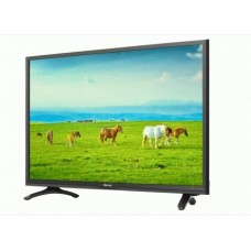 "HISENSE 32"" LED HD TELEVISION - TV 32 N2176H"