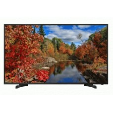 "Hisense 40"" LED HD TV + Free Wall Bracket 