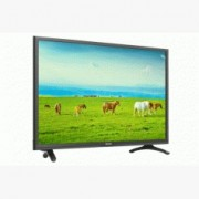 "HISENSE 43"" LED FULL HD TELEVISION - TV 43 N2176 