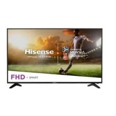 "HISENSE 55"" SMART LED FHD TELEVISION 