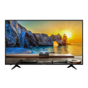 HISENSE 65″ 4K UHD SMART TELEVISION A6100 - PLUS FREE WALL BRACKET | TV 65 A6100