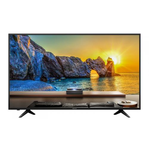 Hisense Tv 65 4k