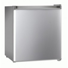 HISENSE Single Door REFRIGERATOR - 46 LITRES | REF 046 DR