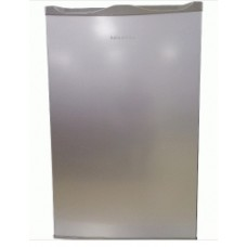 HISENSE Single Door REFRIGERATOR - 91 LITRES | REF 092