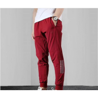 High Quality ADIDAS Joggers