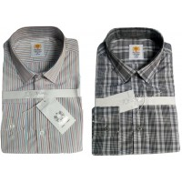 High Rated Office 2-in-1 Men Shirt