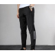 High-quality ADIDAS joggers