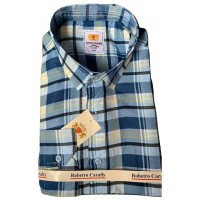 Highly Rated Office Men Shirt