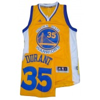 ICONIC BasketBall Jersey - DURANT