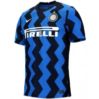 INTER MILAN HOME MALE JERSEY 2020_2021 | NEW SEASON JERSEY