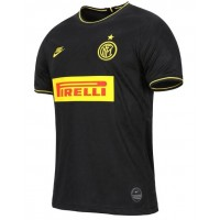 INTER MILAN THIRD JERSEY 2019-20
