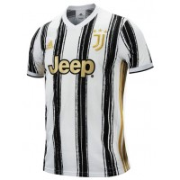JUVENTUS HOME MALE JERSEY 2020_2021 | NEW SEASON JERSEY