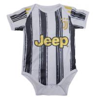 Juventus Home Baby Jersey 2020_2021