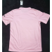 Leicester Away Male Jersey 19/20 Season | Pink Colour