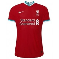 Liverpool Home Male Jersey 2020_2021 | NEW SEASON JERSEY