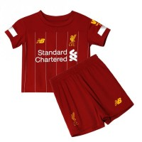 Liverpool-Home-Kids-Jersey-19-20 _New-Season | 2 to 14yrs Available