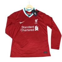 Liverpool_Home_Male_Long_Sleeve_Jerseys