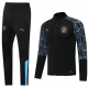 Manchester City Training Suit 2020_2021