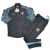 Manchester City Training Suit 2020_2021