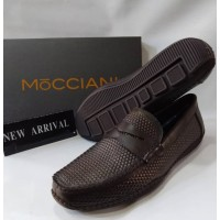 Mocciani Designers Men Shoes
