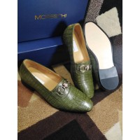 Moreschi Classic Men Shoes