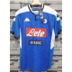 NAPOLI HOME JERSEY 2019-20