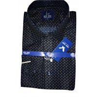 New Man High Quality Men Shirt