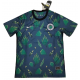 Nigeria Super Eagles Polo Shirt - New Released