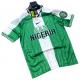 Nigeria Home Retro jersey 1996