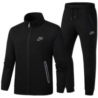 Nike High Quality Tracksuit