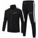 Nike High-Quality Tracksuit
