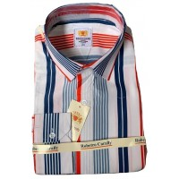 Office Choice Men Shirt