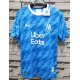 Olympic Marseille Home Jersey 2019-20