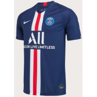 PSG Home Male Jersey 2019/20
