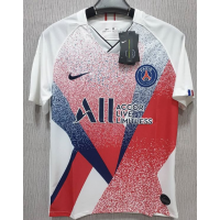 PSG Training Jersey 2019-20