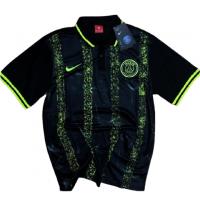 PSG_Official_Polo_Shirt_2020-21___Lemon