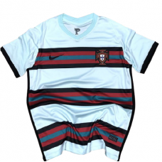 Portugal_Away_Jersey