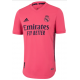 Real Madrid Away Male Jersey 2020-2021 | New Season Jersey