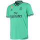 Real Madrid Third Jersey 2019-20