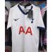 Tottenham Hotspur Home Male Jersey 2019/20