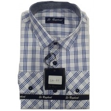 ST RAPHAEL BEAUTY OFFICE MEN SHIRT