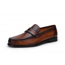 TOP NOTCH STYLISH MEN SHOES