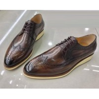 TOP QUALITY CORPORATE MEN SHOES