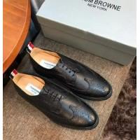 Tom Browne Men Shoes