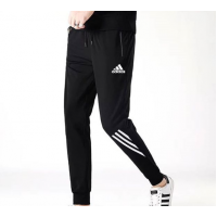 Top quality ADIDAS joggers
