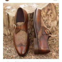 Top-Notch Laceup Men  Shoes